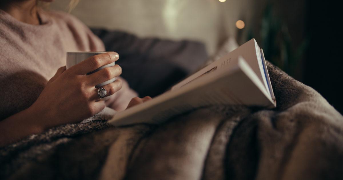 Hogyan fejleszti az olvasás a kreativitást? Sokszínűbben, mint gondolnád!   Szikra magazinblog