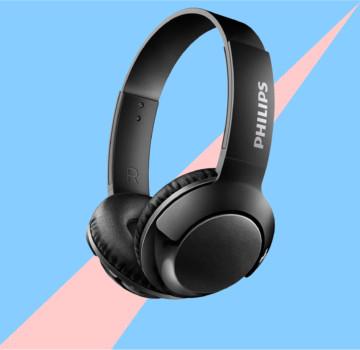 Teszt  mit tudnak a bluetooth-os fejhallgatók   5006979da8