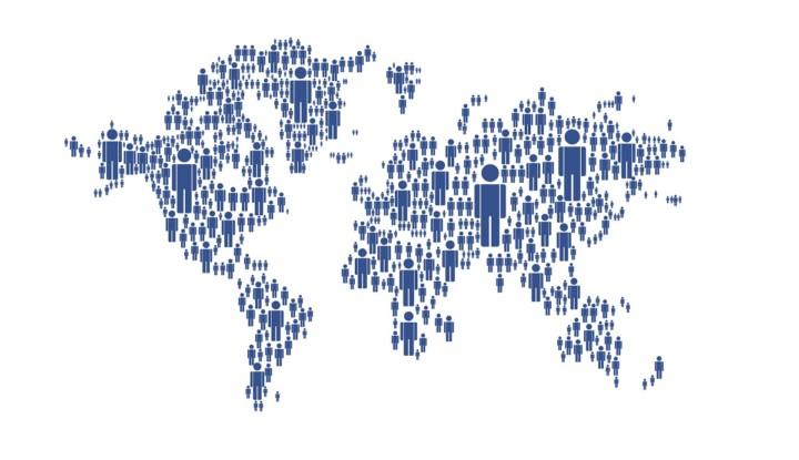 7 674 575 000 ember él ma a Földön