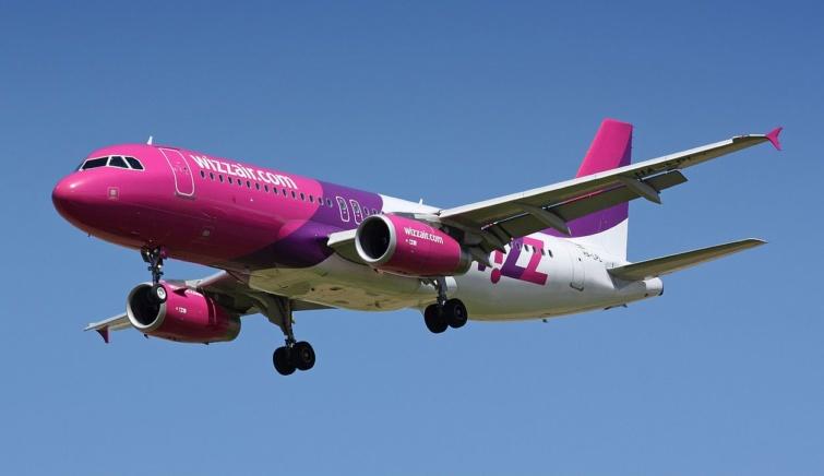 Wizz Air Budapest Debrecen Szófia labdarúgó-Eb 2020