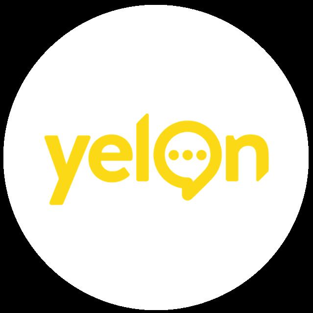 Yelon