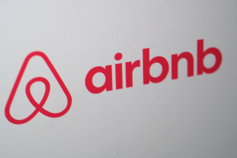 Airbnb népszerű szállások