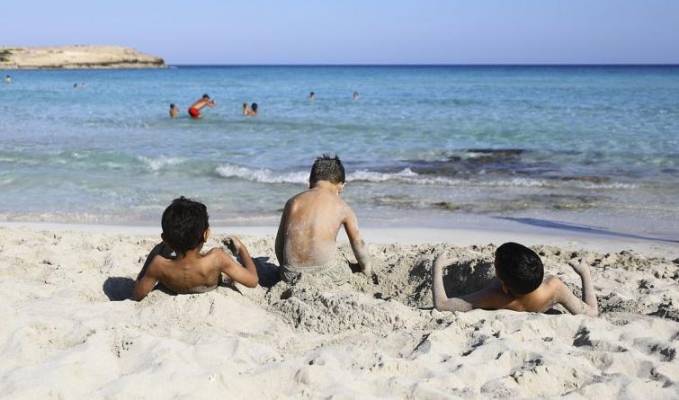 ciprus magyarország turizmus