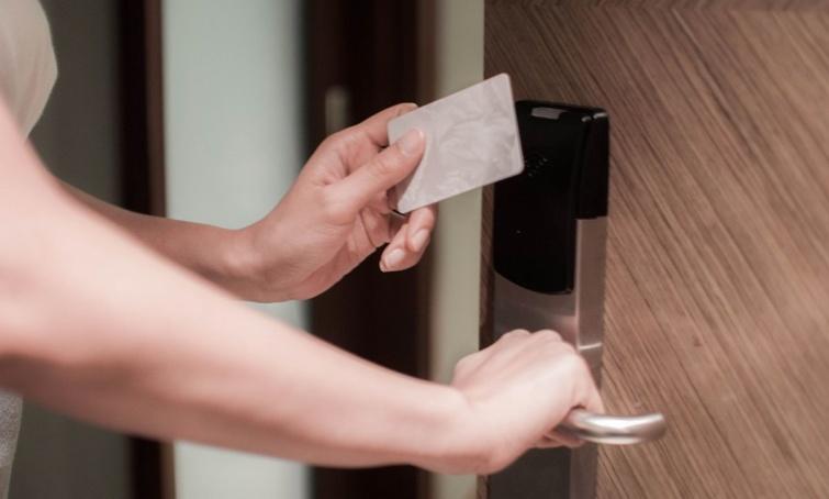 Hunguest Hotels szálloda turizmus