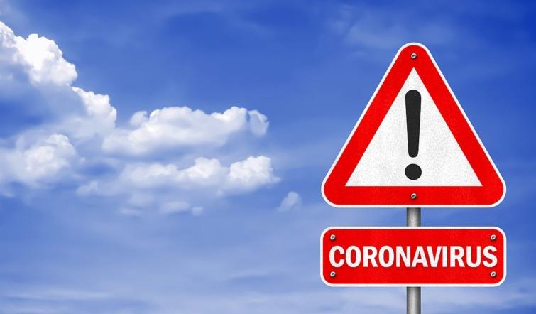 Koronavírus és turizmus
