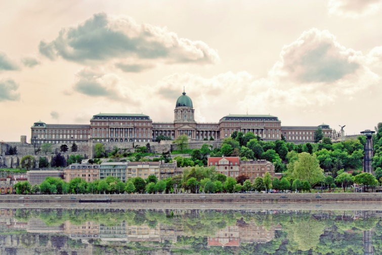 UNESCO világörökség
