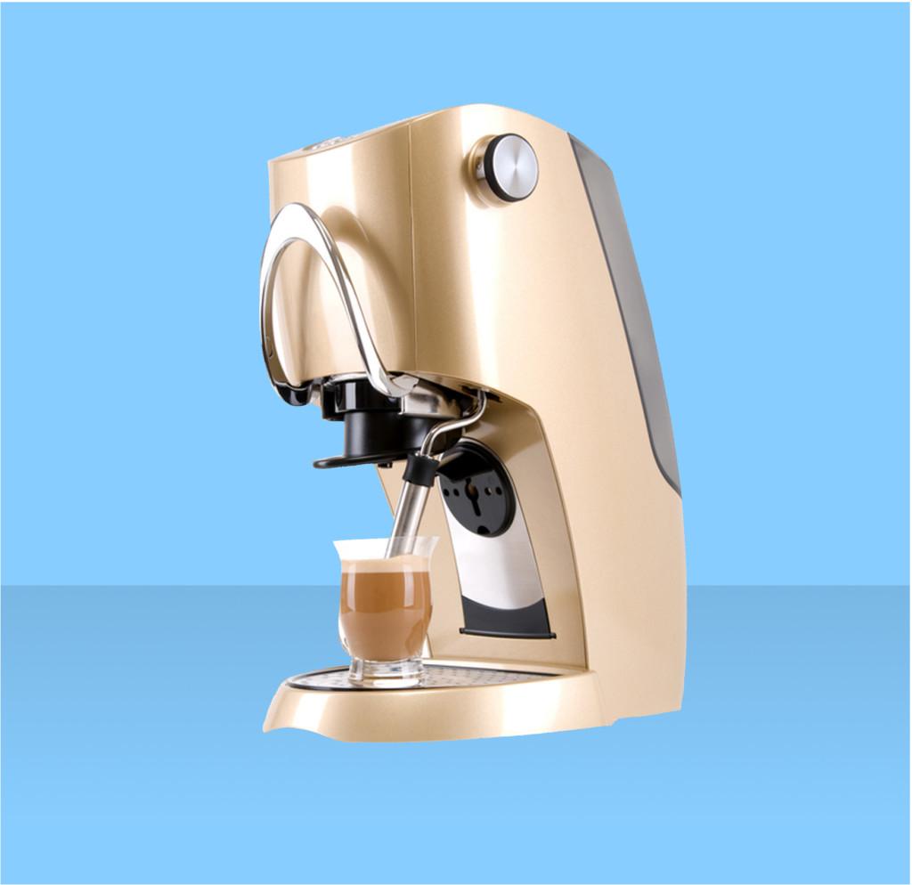 Mit kell figyelembe venni, amikor kávéfőzőt vásárol