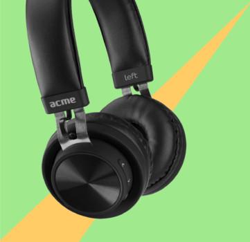 Teszt: mit tudnak a bluetooth os fejhallgatók? | Startlap