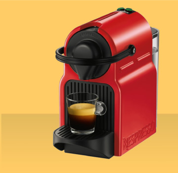 Legjobb kapszulás kávéfőzők Gép kereső
