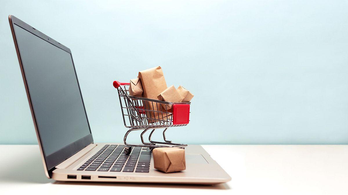 Black Friday karácsony webáruház fogyasztóvédelem online vásárlás
