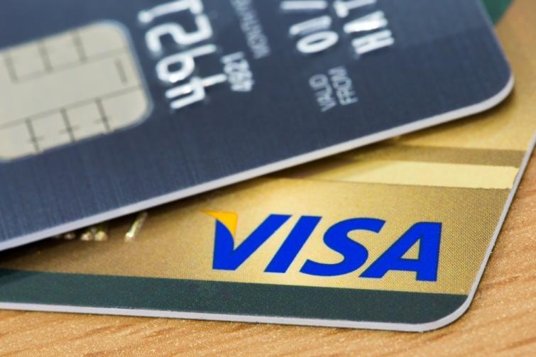 visa prémium kártya