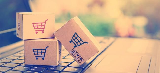 inline vásárlás webáruház jogsértés futár bankkártya