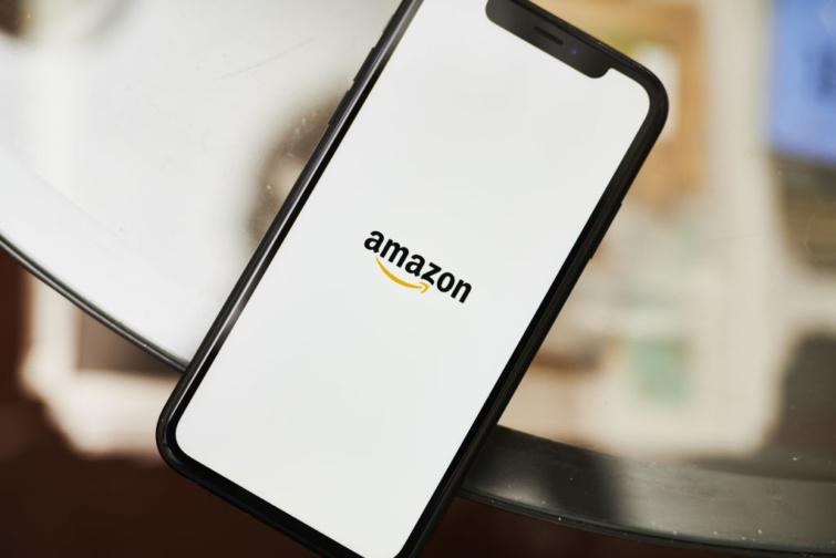 Amazon biztonságos vásárlás