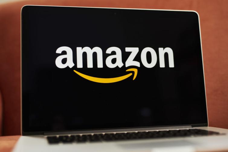 Amazon leértékelés nyáron