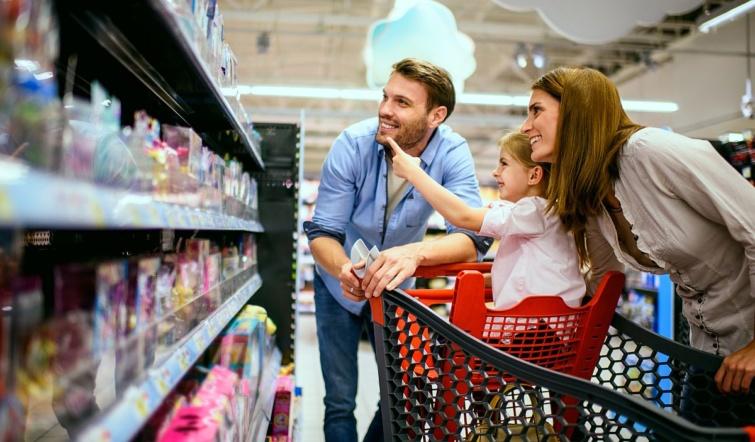 gyereknap játék akció vásárlás