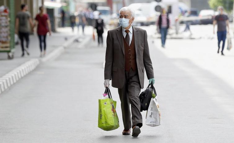 vásárlási idősáv boltok