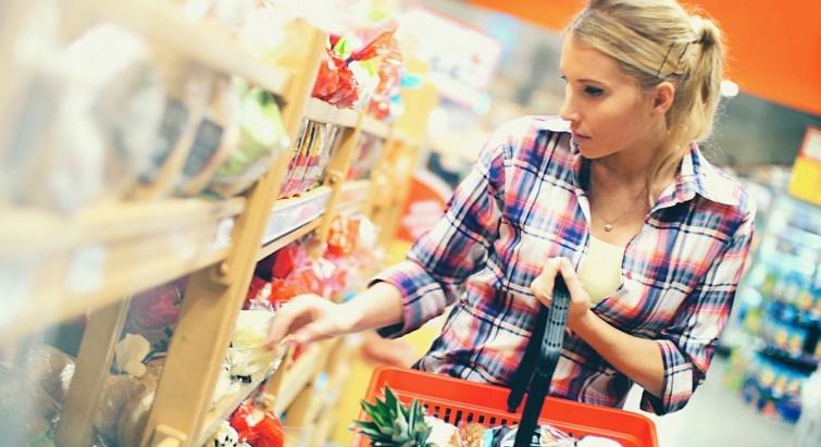 termékvisszahívás vásárlás édesség