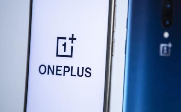 OnePlus okostelefon