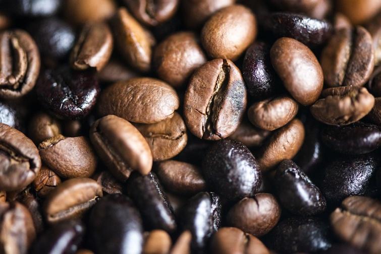 Ezekben a boltokban olcsó most a kávé - a legjobb akciók a héten