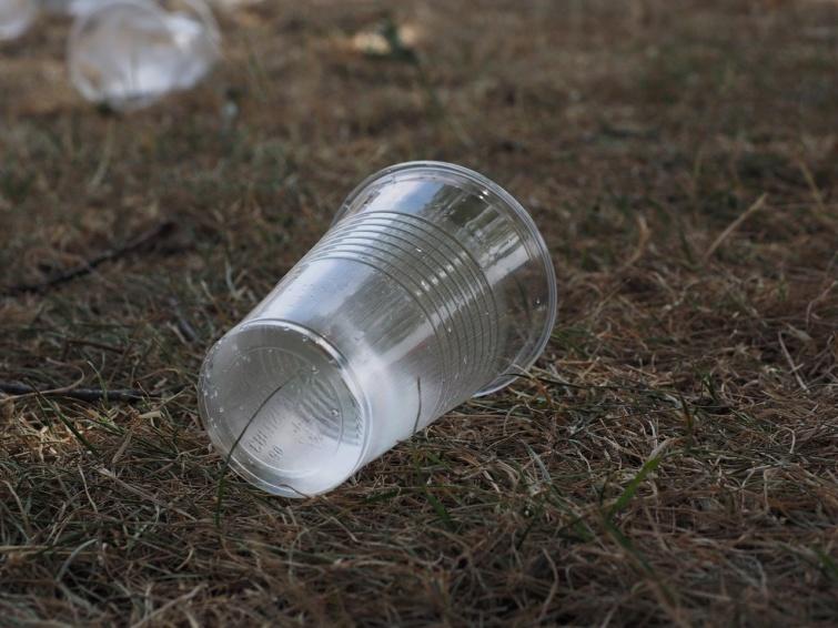 Nagyon sok műanyagterméket kiváltanának itthon
