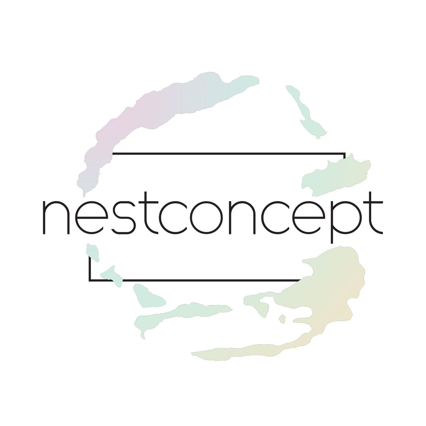 nestconcept