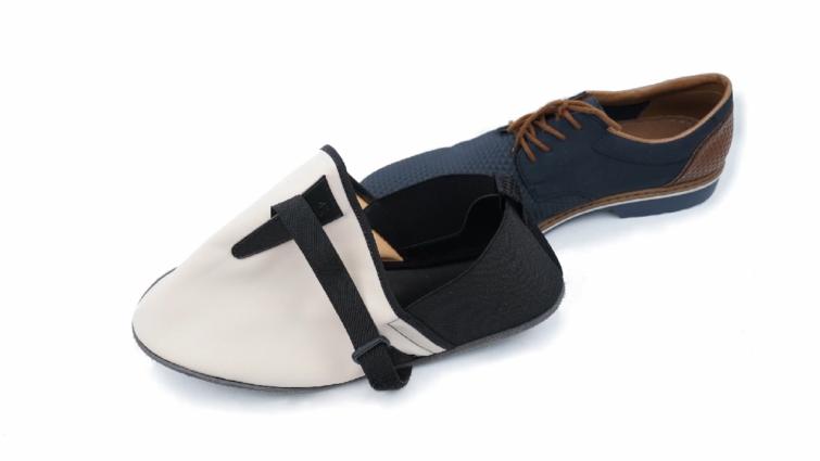 Cipőpapucs
